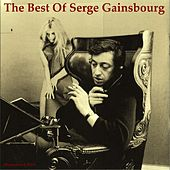 The Best of Serge Gainsbourg (Remastered) by Serge Gainsbourg