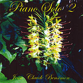 Play & Download Piano Solo 2 by Jean-Claude Bensimon | Napster