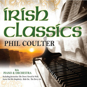 Play & Download Irish Classics by Various Artists | Napster