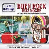 Play & Download Buen Rock Esta Noche by Various Artists | Napster