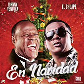 Play & Download En Navidad by Johnny Ventura | Napster
