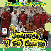 Play & Download Cumbia Selvatica by Juaneco Y Su Combo | Napster
