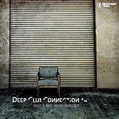 Deep Club Connection, Vol. 14 by Various Artists