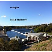 Play & Download Scorpio by Craig Morrison | Napster