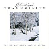 Christmas Tranquility by WordHarmonic