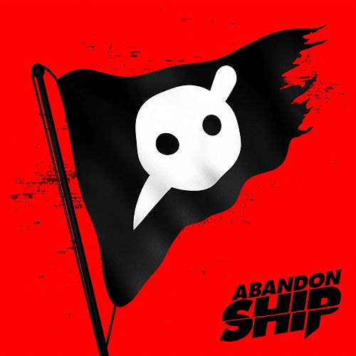Play & Download Abandon Ship by Knife Party | Napster