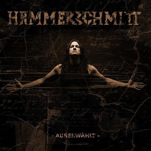 Auserwählt (Radio Edit) von Hammerschmitt