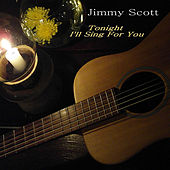 Play & Download Tonight I'll Sing for You by Jimmy Scott | Napster