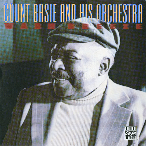 Play & Download Warm Breeze by Count Basie | Napster