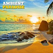 Ambient Paradise, Vol. 2 by Various Artists