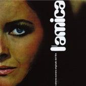 Play & Download L'amica (Colonna sonora originale del film) by Luis Bacalov | Napster