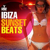 Ibiza Sunset Beats by Various Artists