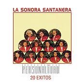 Play & Download Personalidad: 20 Exitos by La Sonora Santanera | Napster
