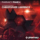 Pharmacy: Phase 4 - EP by Various Artists
