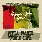 Play & Download More Life by Fitta Warri | Napster