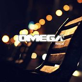 Play & Download Parallax by Omega | Napster
