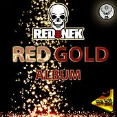 Play & Download Red Gold - EP by Various Artists | Napster