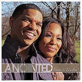 Play & Download Face to Face by Anointed | Napster