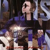 Bleedin' Heart by Paris Slim