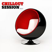 Play & Download Chillout Session, Vol. 3 by Various Artists | Napster