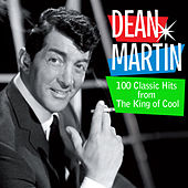 Play & Download 100 Classic Hits From