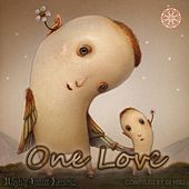 Play & Download One Love - EP by Various Artists | Napster