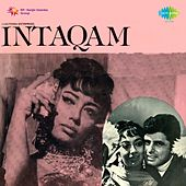 Intaqam (Original Motion Picture Soundtrack) by Various Artists