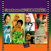 Play & Download Canciones del Cine Español by Various Artists | Napster