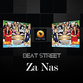 Play & Download Za Nas by Beat Street | Napster