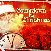 Countdown to Christmas by Various Artists