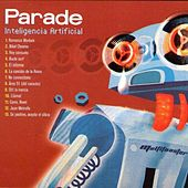 Play & Download Inteligencia Artificial by Parade | Napster