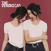 The Veronicas by The Veronicas