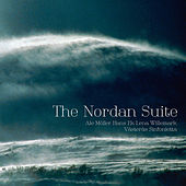 The Nordan Suite by Hans Ek