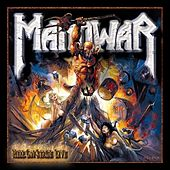 Play & Download Hell on Stage - Live by Manowar | Napster