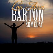 Someday by Lou Ann Barton