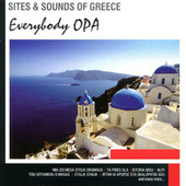 Play & Download Everybody Opa by Various Artists | Napster