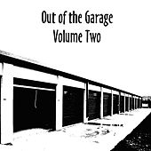 Spat! Records Out of the Garage, Vol. 2 by Various Artists