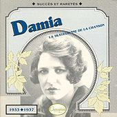 1933/1937 by Damia