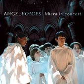 Play & Download Angel Voices: Libera in Concert by Robert Prizeman | Napster