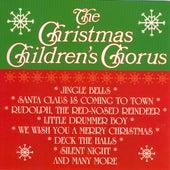 Play & Download The Children's Christmas Chorus by The Children's Christmas Chorus | Napster