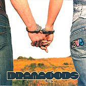 Play & Download Love by Dramagods | Napster