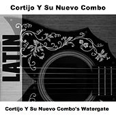 Play & Download Cortijo Y Su Nuevo Combo's Watergate by Rafael Cortijo | Napster