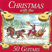 Play & Download Christmas With The 50 Guitars by Tommy Garrett | Napster
