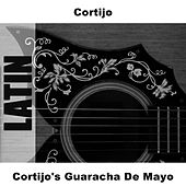 Play & Download Cortijo's Guaracha De Mayo by Rafael Cortijo | Napster