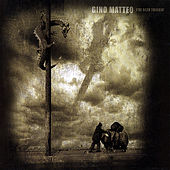 Play & Download I've Been Thinkin' by Gino Matteo | Napster
