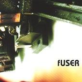 Fuser by Fuser