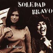 Play & Download Lo Mejor - Vol. 2 by Soledad Bravo | Napster