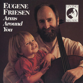 Play & Download Arms Around You by Eugene Friesen | Napster