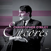 Play & Download Encores by Christopher O'Riley | Napster
