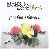 Play & Download Na Pua o Hawai'i by Makaha Sons | Napster